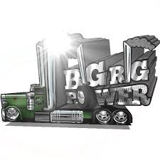 Truck Drivers U.S.A - Home | Facebook Media Rources Usa Truck Talkshoe Tutorial For Car And Talk Video Dailymotion Otto Company Wikipedia Navistar Home Freight Brokers Load Boards Direct Nikola Corp One Iowa 80 Truckstop Ltl Truckload Expited Shipping Service Pro Logistics Volvo Trucks