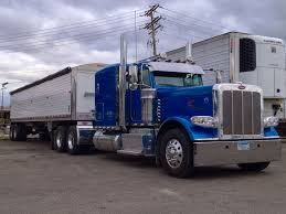 Trucks In Minnesota! (updated 08/17/2015) Raising Rural Runges Truckers Paradise Big Iron Classic Show Kasson Mn 090614 200 Pic Megathread Truck 2006 By Truckinboy Semi Eseladdictphotos Hashtag On Twitter 2015 Youtube Big Rigs N Lil Cookies Trucks Evywhere The Return Of Steele County Times Dodge 2016 Pull Hlights Cabover Pinterest
