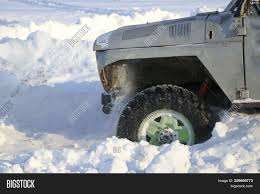 Wheel Car Stuck Snow. Spray Snow Image & Photo | Bigstock Updated No Place Like Home More Wtertrucking Photos So I Got Stuck Today Truck In Snow Stock Photos Images Multiple Cars Semitruck Stuck In Snow On The Berkley Bridge Watch This 47l Dodge Dakota V8 Rcues Oil Tanker Semi Offroad Deep Toyota Tundra Hard Ford Raptor Helps Tillicum Beach Pingcampers Blog Sunshine Coast Outdoor Reports December 2007 Trucks Youtube Southie Residents Dig Out City Truck Lvadosierracom Donuts Blizzard Uncategorized Snowdrift Photo Royalty Free 7552288 Shutterstock