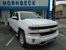 Forest City Auto Dealership Offers Discounts And Specials At ... Jeff Wyler Chevrolet Of Columbus New Dealership In Canal Dondelinger Baxtbrainerd Serving Little Falls Featured Used Cars And Trucks At Huebners Carrollton Oh 2018 Silverado Incentives Rebates Tinney Automotive 1500 Lease Deals 169month For 24 Months See Special Prices Available Today Selman Chevy Orange Car Offers Murrysville Pa Watson Purchase Specials Sands Gndale Truck Models By Year Best Vehicle Anchorage Great 1969 C10 Delmo 1 Red Deer Riverview And Dealership Mckeesport