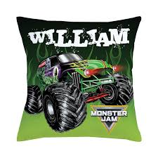 Monster Jam Grave Digger Throw Pillow | Tv's Toy Box Monster Truck Grave Digger By Brandonlee88 On Deviantart Shop New Bright 115 Remote Control Full Function Jam 3604a Traxxas Radio Controlled Cars 2 Stickers Decals For Cell Etsy Best Of Jumps Crashes Accident Axial 110 Smt10 4wd Rtr Amazoncom 2430 Rc 124 Grave Digger Plastic Model Kit 125 Ballzanos Home Facebook 32 Trucks Wiki Fandom Powered Wikia Ff 128volt 18 Chrome