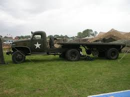 Chevy G7113 New Truck HELP REQUIRED - The GMC CCKW Chevrolet Advance Design Wikipedia 1945 1946 Trucks 112 Ton 4 X 1943 Military Chevy Truck Lalo0262 Flickr These 11 Classic Have Skyrocketed In Value Best 2019 Silverado Headlights Collections Types Of 1500 Wheels Gallery Moibibiki 1 Ram Pickup Truck S Jump On Gmc Sierra Lucky Collector Car Auctions Fire C8a Google Search Stylised Vehicles Indisputable Image Gallery Ideas 1948 For Sale At Www Coyoteclassics Com Sold Youtube 1941 1942 1944 And 36 Similar Items
