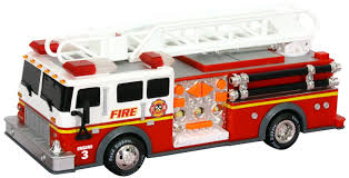 Road Rippers® Rush & Rescue® Firetruck - Big R | Big R Stores Toystate Toy State Road Rippers Multicolored Plastic 14inch Rush Rescue Firetruck Big R Stores Road Rippers Skidders Ford Mustang Electronic Car Brand New Top 3 Emergency Vehicle Toys Police Suv Fire Engine 13 Hook Ladder Fire Truck 34555 Red Products Big W Toy State Dept Engine 26 Pumper Hazmat Lights And Sounds Motorized Amazing Brigade Lights Sounds Youtube Amazoncom 14 And Police Mini Assorted 68501