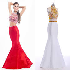 gold and red prom dresses boutique prom dresses
