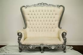 Silver High Back Throne Chair Office Chair Rentals Commercial Staging Rental Royal Chairs For Rent Near Me Hotelpicodaurze Designs Wing Chair Bar Stool Living Room Couch Don Carlton 7391535 Custo Outdoor Simply High Plastic And John Weddings Diy China Folding Party Back Pillowsoft Highback Arthur P Ohara Inc Wicker Arm Exhibit Design Search Cegsdh013 White Red Fniture Sale Fnitures Prices Brands Review In Tufted Ruth Fischl Event Chiavari Chicago Acrylic Sweetheart Tableacrylic Plush Leather Sofa Irent Everything