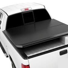 Amazon.com: Extang 56405 Solid Fold Tonneau Cover: Automotive Extang Emax Folding Tonneau Covers Partcatalogcom 5 Top Rated Hard For 0914 Ford F150 Unbeatable Solid Fold 20 Cover Youtube Revolution Tonno Roll Up Summitracingcom Blackmax Snap Tool Box Free Shipping Encore Tonneaus Truck Express Why Choose An Bed From The Sema Show Americas Best Selling By Pembroke Ontario Canada How To Install Classic Platinum Toolbox