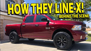Line-X'ed My Truck Bed - Line-X Of Temecula Valley | 2018 Ram 1500 ... Home Linex Virtually Indestructible Coating Dudeiwantthatcom This Linex Coated Tundra Could Survive The Apocalypse Wheelsca Epsco Now Offers Spray In Bedliners Powder And Alamo Truck Gear Of San Antonio Facebook Just Purchased By Tonneau Cover Ford F150 Forum Photo Gallery Arizona Linex Sprayon Pickup From Entire Trucks Line X My Truck Toyota 4runner Largest