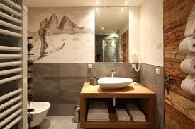 badezimmer altholz tischlerei lanser projekt badezimmer