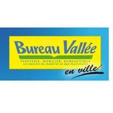 bureau vallee coulommiers franchise bureau vallee en ville dans franchise fournitures de bureau