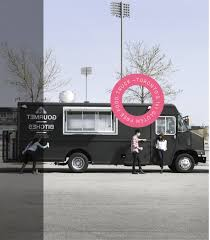 Gourmet B1tches - Gluten Free Food Truck- Yes Pls. | Heart ... Pagani 137 Pls Cassone Rib Bilatmt 1392 Vendu Sell Of Trucks Mercedesbenz Antos1832lplsskap Registracijos Metai 2017 Military Vehicle Photo Httwheegeorgpictureskoshplsautowp Us Army Awards Okosh Defense 235m To Recapitalize Hemtt 2014 Box For Sale35000qr New Isthimara Pls Call 70528118 Qatar Living Figure 12 M1075 Palletized Load System Truck Without Crane Chevy Silverado 1500 With Chrome Oe Replica Wheels Nra Upgrades Fleet New Automated Trucks Are Almost Optimus Prime Sk Beds Sale Steel Frame Cm