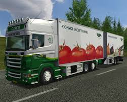Mod Euro Truck Simulator 2 Tandem, Tandem Truck | Trucks Accessories ... Desktop Themes Euro Truck Simulator 2 Ats Mods American Truck Uncle D Ets Usa Cbscanner Chatter Mod V104 Modhubus Improved Company Trucks Mod Wheels With Chains 122 Ets2 Mods Jual Ori Laptop Gaming Ets2 Paket Di All Trucks Wheel In Complete Guide To Volvo Fh16 127 Youtube How Remove The 90 Kmh Speed Limit On Daf Crawler For 123 124 Peugeot Boxer V20 Thrghout Peterbilt 351 Yellow Peril Skin