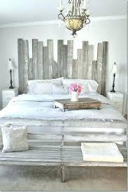 Farm Style Bedroom Furniture Vintage Set Country Farmhouse Inspiration