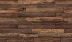 Seamless Wood Floor Texture Hardwood Stock Photo