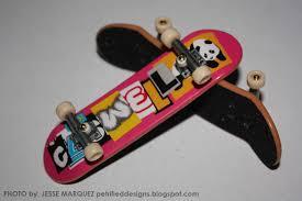 Cheap Wooden Tech Decks by Randomly Random Toy Review Tech Deck Fingerboards