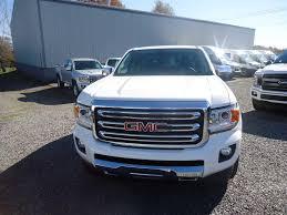 100 Gmc Truck Incentives 2018 GMC Canyon For Sale In Kingwood 1GTG6DEN8J1138762 Shaffer