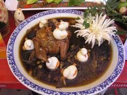mali cuisine clothing and food in mali multicultural business wiki