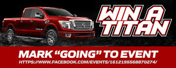 Harbor Trucks | New Nissan Dealership In Port Charlotte, FL 33980 Allnew Innovative 2017 Honda Ridgeline Wins North American Truck Win Your Dream Pickup Bootdaddy Giveaway Country Fan Fest Fords Register To How Can A 3000hp 1200 Mile Road Race Ask Street Racing Bro Science On Twitter Last Chance Win The Truck Car Hacking Village Hack Cars A Our Ctf Truck Theres Still Time Blair Public Library Win 2 Year Lease Of 2019 Gmc Sierra 1500 1073 Small Business Owners New From Jeldwen Wire