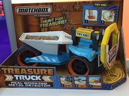 Matchbox Treasure Tracker Review: 2015 Hottest Kids Toys - Movie ... Set For Shemetal Scale Model Making Philippines Kids Ystoddler Toys 132 Toy Tractor Indoor Tonka Diecast Big Rigs Unboxing Truck Digs Game Videos Matchbox Tasure Real Working Metal Detection Metal Vintage 1970s Red Semi Colctable White Amazoncom Green Dump Games 3 Types Eeering Vehicles And Plastic Scooter Wikipedia Tonka Trucks Diecast Side Arm Garbage 9 Fantastic Fire Junior Firefighters Flaming Fun Car Transporter W 12 Slideable Cars Christmas Buy 6th Dimeions Imported Die Cast Set Of 5 For