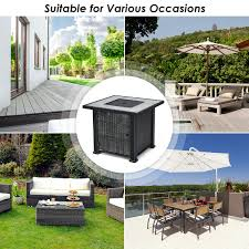 Best Rated In Shade Sails Helpful Customer Reviews Amazoncom