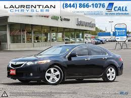 Pre-Owned 2010 Acura TSX W/Premium Pkg- SELF CERTIFY!!! 4dr Car In ... Used 2007 Acura Mdx Tech Pkg 4wd Near Tacoma Wa Puyallup Car And Nsx Vs Nissan Gtr Or Truck Youre Totally Biased Ask Preowned 2017 Chevrolet Colorado 2wd Ext Cab 1283 Wt In San 2014 Shawd First Test Trend 2009 For Sale At Hyundai Drummondville Amazing Cdition 2011 Price Trims Options Specs Photos Reviews American Honda Reports October Sales Doubledigit Accord Gains Unique Tampa Best Bmw X5 3 0d Sport 2008 7 Seater Acura Truck Automotive Cars Information 32 Tl Hickman Auto