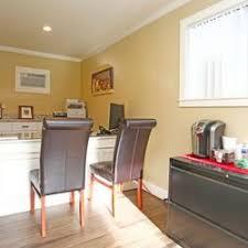 Photo Of Parkway Coronado Apartments