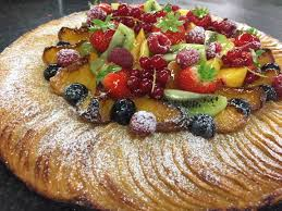 cours cuisine villefranche sur saone entremets boulangerie pâtisserie à villefranche sur saône