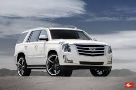 2018 Cadillac Pickup Truck Archives - Auto Car Update 2009 Cadillac Escalade Ext Reviews And Rating Motor Trend 2015 Cadillac Escalade Ext Youtube 2007 Top Speed Archives The Fast Lane Truck China Clones Poorly News Pickup Custom Escaladechevy Silve Flickr This 1961 Seems To Be A Custom Rather Than Coachbuilt Excalade Pickup White Suv Wish Pinterest For Sale Cadillac Escalade 1 Owner Stk 20713a Wwwlcford 1955 Chevrolet 3100 Ls1 Restomod Interior For In California For Sale Used Cars On Buyllsearch Presidents Or Plants 1940 Parade Car