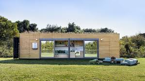 100 Amazing Container Homes 10 Shipping Around The World