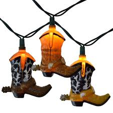 Cowboy Boots Party String Lights Led Replacement 2015 Youtube Camper Awning Lights Sale Led Under Exterior For Amazon Awnings Bucket Light Faq Camping Diy Rv Canada Lawrahetcom Caravan Iron Blog Lighting Chrissmith Clotheshopsus Irresistible All About House Design Rope With Track 18 Direcsource Ltd 69032 Patio Unique Party Campers Barn Strip Single Color S Owls Rving The Usa Is Our Big Backyard Motorhome Modifications
