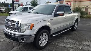 Perry - Used Ford F-150 Vehicles For Sale Ford May Sell 41 Billion In Fseries Pickups This Year The Drive 1978 F150 For Sale Near Woodland Hills California 91364 Classic Trucks Sale Classics On Autotrader 1988 Wellmtained Oowner Truck 2016 Heflin Al F150dtrucksforsalebyowner5 And Such Pinterest For What Makes Best Selling Pick Up In Canada Custom Sales Monroe Township Nj Lifted 2018 Near Huntington Wv Glockner 1979 Classiccarscom Cc1039742 Tracy Ca Pickup Sckton