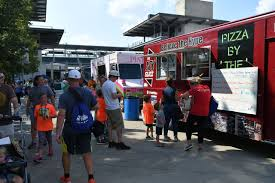 IndyMini | Blog 12 Best Food Festivals In Oklahoma Garfield Park Concerts Drink Mokb Presents Truck Stop Taste Of Indy Indianapolis Monthly 2018 Return The Mac N Cheese Festival Fest At Tippy Creek Winery Leesburg Three Cities Baltimore Tickets Na Dtown Georgia Street First Friday Old National Centre Truck Millionaires Business News 13 Wthr Ameriplexindianapolis Celebrates Tenants With Trucks Have Led To Food On Go Going Gourmet Herald Fairs And Arouindycom