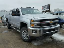 1GC1KVEG6FF543716 | 2015 SILVER CHEVROLET SILVERADO On Sale In KS ... New Ford F250 Specials Wichita Ks Elegant 20 Images Used Trucks Ks Cars And Wallpaper Toyota For Sale In Best Truck Resource On Buyllsearch Installation Stuff Productscustomization Dodge Diesel 2018 F150 Peterbilt 2017 Tundra