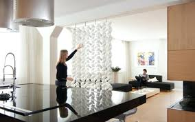 Panel Curtain Room Divider Ideas by Using Curtains As Room Dividers Decor Curtain Room Dividers Ideas