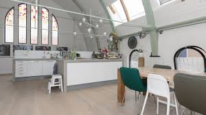 100 Chapel Conversions For Sale Church Converted Into A Marvellous Family Home YouTube