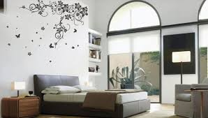 d oration murale chambre adulte idee deco mur chambre adulte