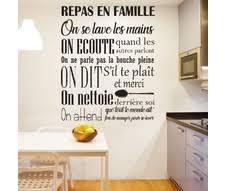 sticker cuisine stickers cuisine et tableaux cuisine