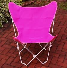 Butterfly Chair Replacement Covers Target by Algoma Net Butterfly Chair
