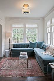 Living Room Corner Ideas Pinterest by Best 25 Simple Living Room Ideas On Pinterest Simple Living