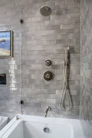 Beautiful Subway Tile Bathroom Remodel And Renovation 37 - Home & Decor Colored Subway Tile Inspiration Remodeling Ideas Apartment Therapy White Tiles Bath Santorinisf Interior Elegant Of For Bathroom Designs Photos 1920s Remodel Penny Floor Home Beautiful And Kitchen Small Popular Materials Midcityeast Restroom Tiled Pictures Images Large 215500 Shower New 30 Richards Master Home With Design Calm Detailed Slate Porcelain Textured