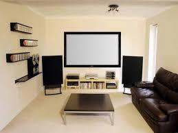 Living Room Simple Decorating Ideas Living Room Living Room Simple