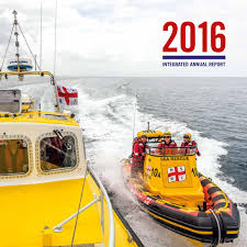 Nadine Yacht Sinking 1997 by Nsri Integrated Report 2016 By The Publishing Partnership Issuu
