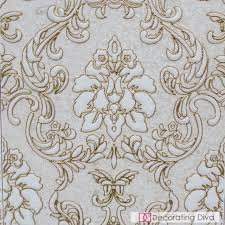 7 fashion inspired luxury ceramic tiles from aparici
