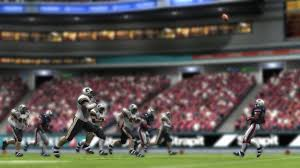 Amazon.com: Backbreaker Football - Xbox 360: Unknown: Video Games Backyard Football 10 Xbox 360 Review Any Game Hd Gameplay Washington Redskins Microsoft 2009 Ebay Sports Rookie Rush Dammit This Is Bad Youtube Bulldozer Fantasy Man Amazoncom 2010 Nintendo Wii Video Games Picture With Mesmerizing Pro Evolution Soccer 2014