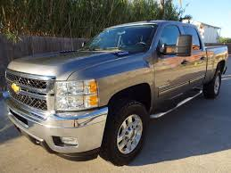 Loaded 2012 Chevrolet Silverado 2500 LT Crew Cab | Crew Cabs For ... Tow Trucks For Saledodge5500 Crew Cab Chevron 408tafullerton Ca Alma Sierra 2500 Cab Vehicles For Sale Great Old Chevy Besealthbloginfo Peckville New Chevrolet Colorado Ada Silverado 1500 Eastland 2500hd 2003 Intertional 4200 Vt365 Service Body Truck Mv Commercial Used 2017 Ford F550 Chassis In Corning Dodge Ram 5500 Best Of Tow Oneonta