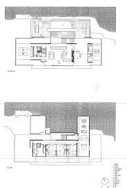 100 Rick Joy Tucson 3499000 Real Estate Agent Robin Sue Kaiserman