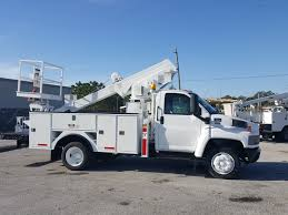 2007 GMC C4500 Aero-Lift 2TPE-35 40ft Bucket Truck - 25967 ... Truck Depot Used Commercial Trucks For Sale In North Hills Bucket Trucks Sc1142 Telect Model Bucket For Rental Or 2005 Ford F750 Sale Central Point Oregon 2007 Freightliner M2 Boom 107463 Hours In Kansas 2000 Chevrolet Altec At235 Arculating By Altec Lrv58 Forestry Youtube 2008 Ford Forestry Bucket Truck Tristate F550 Medford 97502 2004 Fl80 Rental Info