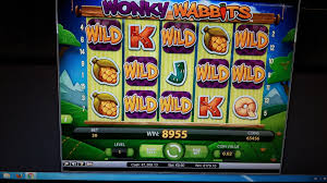 Forum - Online Casino Streaming Community - CasinoGrounds Mark Wolf Page 17 Tippmann Group Inrstate Warehousing Summit Cold Storage Il Huntflatbed And Norseman Do I80 Again Pt 9 Produce Trucking Companies Best Image Truck Kusaboshicom Portland 29 Elegant Central Refrigerated School Ines Style On From Lincoln To Grand Island Ne 5 Sunday On In Wyoming 30 Jkc Inc Potato King Transportation Trucking Youtube Fresh Temperature Controlled