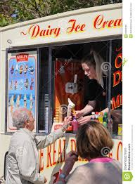 Man Buying Ice Cream From An Ice Cream Van. Editorial Image - Image ... Longest Career For An Ice Cream Man Allan Ganz Breaks Guinness Are You The Ice Cream Man Or A 7eleven Julians Hot Wheels Blog Monster Jam Truck New 2015 Sweet Somethings Catching The Jody Mace Elijah Sanchez Anthony Arellano Had Marijuana In El Paso Texas Darth Vader Buys Mint Chocolate From Day Life Nyc Operator Youtube Frederick Enters Plea In Killing Of Truck Driver Ep 1 Welcome To Rainbow Bbc Autos Weird Tale Behind Jingles Kevin James On Twitter Came Down Block And My A Sits Tail His Selling Helado At