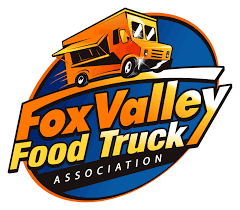 Fox Valley Food Truck Rally Wisconsin Fox Valley Truck Competitors Revenue And Employees Owler Company Fix Auto Body Shop Collision Anthonys Ccessions Posts Facebook Diesel Technology Driving At Technical College Mall On Twitter Happycincodemayo Stop By Our New Taco A Grand Entrance Fvtc Public Safety Traing Center Youtube Home Gourmet Food Truck Fad Slowly Rolls Into The Elgin Cacola At Stockbridge Long Term Cstruction Begins Highway 441 In Gold Cross News Ambulance Service Cities Sales Kkauna Wi Division Of Sherwood