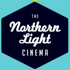 The Northern Light tnlcinema